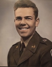 John E Kibler  May 2 1939  September 29 2018 (age 79)