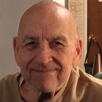 John Micholevich  January 19 1937  September 29 2018