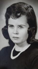 Josie Marie Brigman Sandlin  March 24 1934  September 28 2018 (age 84)