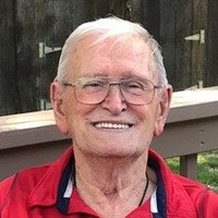 Kenneth Earl Wright  May 16 1937  September 29 2018