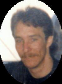 Kevin D Hutch