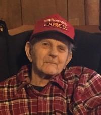 Leonard  Angler  April 16 1924  September 29 2018 (age 94)