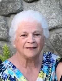 Margaret L Guillet  2018