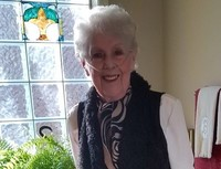 Mary Ann BOWERMAN  2018