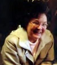 Mildred D Adams  2018