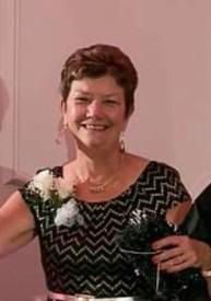 Nancy Louise Stewart Jaskolski  July 3 1944  September 30 2018 (age 74)