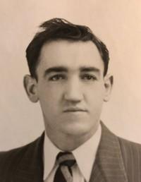 Oliver L Zullo  January 4 1924  September 29 2018 (age 94)