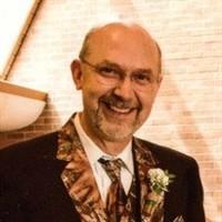 Paul David Vammer  June 2 1957  September 26 2018