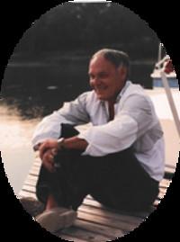 Ralph Dean