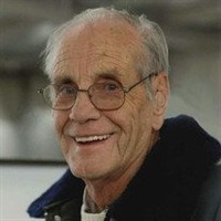 Robert Martin  April 8 1926  September 30 2018