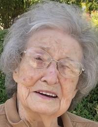 Rose Ann Smith Shoemaker  March 18 1929  September 30 2018 (age 89)
