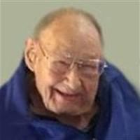 Rudolph C Rudy Bergman  August 31 1928  September 29 2018
