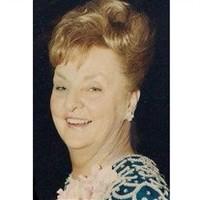 Ruth E Lucas  May 15 1936  September 30 2018