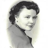 Ruth  Kinsky  November 24 1925  September 29 2018
