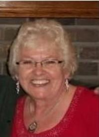 Sarah Janet Ferrell  January 13 1945  September 28 2018 (age 73)