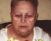 Sharon  Ohlmann  October 22 1939  September 18 2018 (age 78)