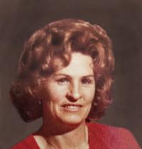 Sherron Lea Williamson Boren  February 20 1937  September 29 2018 (age 81)