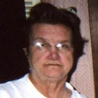 Shirley Ann Gravens Wooten  February 9 1948  September 29 2018
