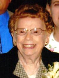 Shirley B