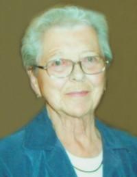 Sylvia Maria Nelson  2018