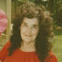 Thelma L Fravell  August 28 1936  September 30 2018