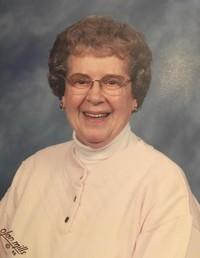 Theresa R Santerre  June 20 1930  September 26 2018 (age 88)