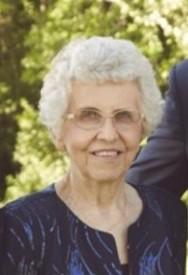 Valeria Nolan  June 23 1963  September 28 2018 (age 55)