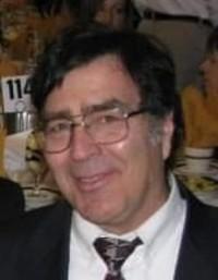 Walter G Reiner  September 30 2018