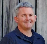 William Bill Joseph O'Shields  2018