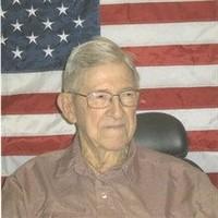 William Ray Hughes  January 3 1920  September 30 2018