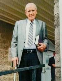 Earl Wilson  June 23 1940  October 2 2018 (age 78)