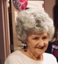 Elizabeth Milford Phillips  June 20 1936  September 28 2018 (age 82)