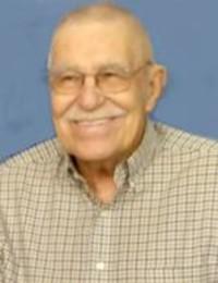 Jerrold Duane