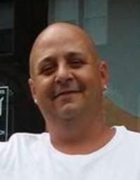 Joseph Ciulla  May 20 1976  September 26 2018 (age 42)