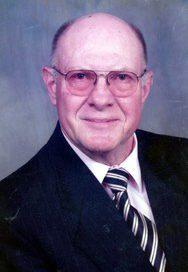 North Carolina Archives Page 198 Of 212 United States Obituary