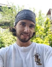 Robert J Celona Jr  November 24 1989  September 29 2018 (age 28)
