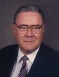 Albert G Johnson  February 19 1923  October 3 2018 (age 95)