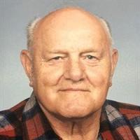 Bill Cooper  November 15 1930  September 30 2018