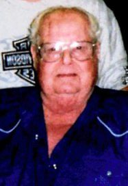 Gaynor Butch L Rickerman  January 16 1944  September 29 2018 (age 74)