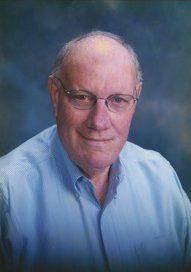 James Larry Jones  October 10 1942  September 30 2018 (age 75)