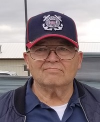 John Kline  November 5 1942  October 3 2018 (age 75)