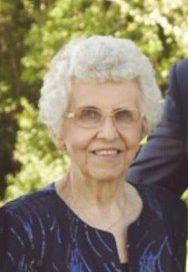 Valeria Nolen  April 18 1938  September 28 2018 (age 80)