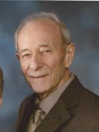 Eobert Howard Cooley  January 7 1929  October 2 2018 (age 89)