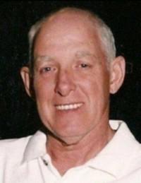James Russell Singkofer 2018 Death Notice Obituaries