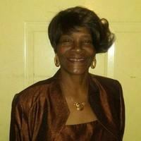 Janice Marie Bennett White  May 5 1959  September 27 2018 (age 59)