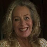 Melissa Jane Graebner Young  December 2 1961  October 2 2018 (age 56)