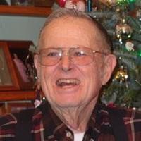 Ralph Nicholas Krumenauer  December 11 1943  October 3 2018