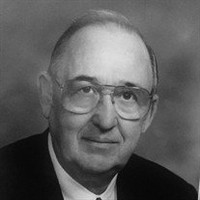 Robert George Krug  November 30 1932  September 30 2018