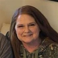 Sheila Ann Byrd  April 14 1963  October 4 2018