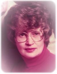 Janet Darlene Seltun Rainey  January 6 1942  October 3 2018 (age 76)